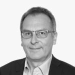 Christophe Germanier