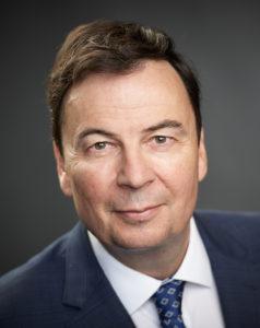 Philippe Varone